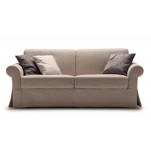 ellis 5 online kaufen direkt beim hersteller traumsofas. Black Bedroom Furniture Sets. Home Design Ideas