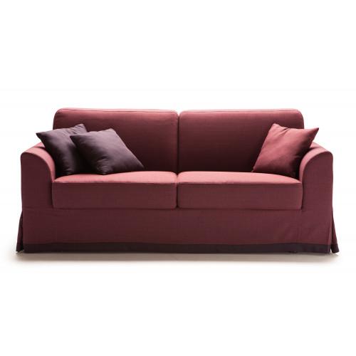 schlafsofa ellis online kaufen direkt beim hersteller traumsofas. Black Bedroom Furniture Sets. Home Design Ideas