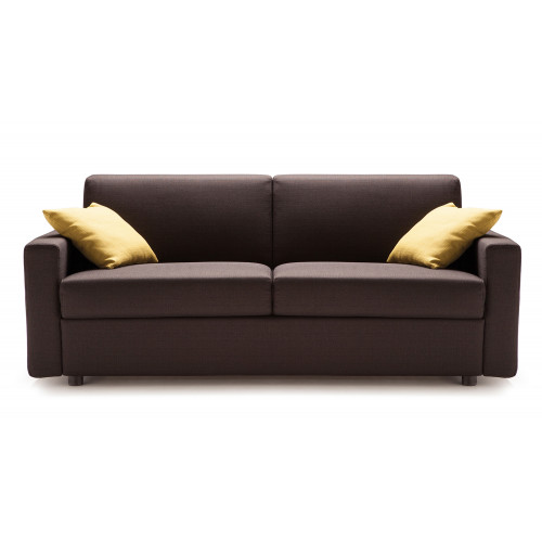 schlafsofa jan online kaufen direkt beim hersteller traumsofas. Black Bedroom Furniture Sets. Home Design Ideas