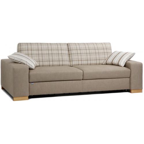 line online kaufen direkt beim hersteller traumsofas. Black Bedroom Furniture Sets. Home Design Ideas