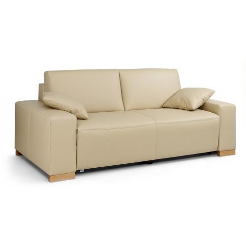 loft online kaufen direkt beim hersteller traumsofas. Black Bedroom Furniture Sets. Home Design Ideas
