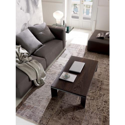 tisch tisch metrino online kaufen direkt beim hersteller traumsofas. Black Bedroom Furniture Sets. Home Design Ideas