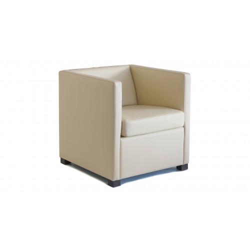 polsterm bel heaven online kaufen direkt beim hersteller traumsofas. Black Bedroom Furniture Sets. Home Design Ideas