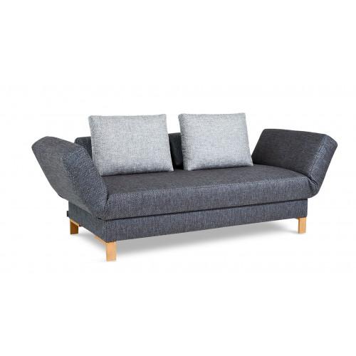 sono online kaufen direkt beim hersteller traumsofas. Black Bedroom Furniture Sets. Home Design Ideas