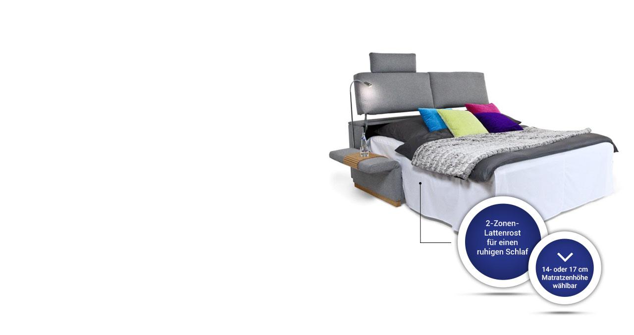 schlafsofas mit lattenrost schlafzimmer im wohnzimmer integrieren starre lattenroste stiftung. Black Bedroom Furniture Sets. Home Design Ideas