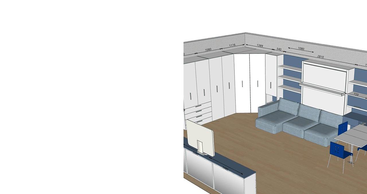 schrankbett direkt beim hersteller kaufen. Black Bedroom Furniture Sets. Home Design Ideas