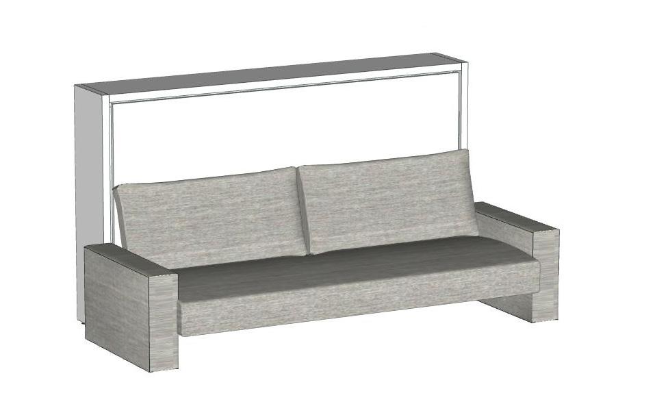 schrankbett mit sofa great schrankbett mit sofa schan stunning affordable free selbst bauen von. Black Bedroom Furniture Sets. Home Design Ideas