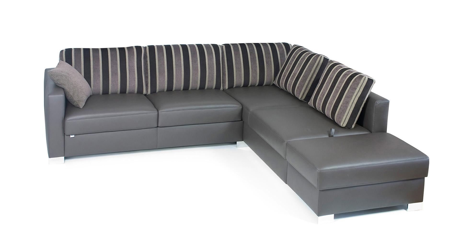 polsterm bel alea direkt beim hersteller kaufen. Black Bedroom Furniture Sets. Home Design Ideas