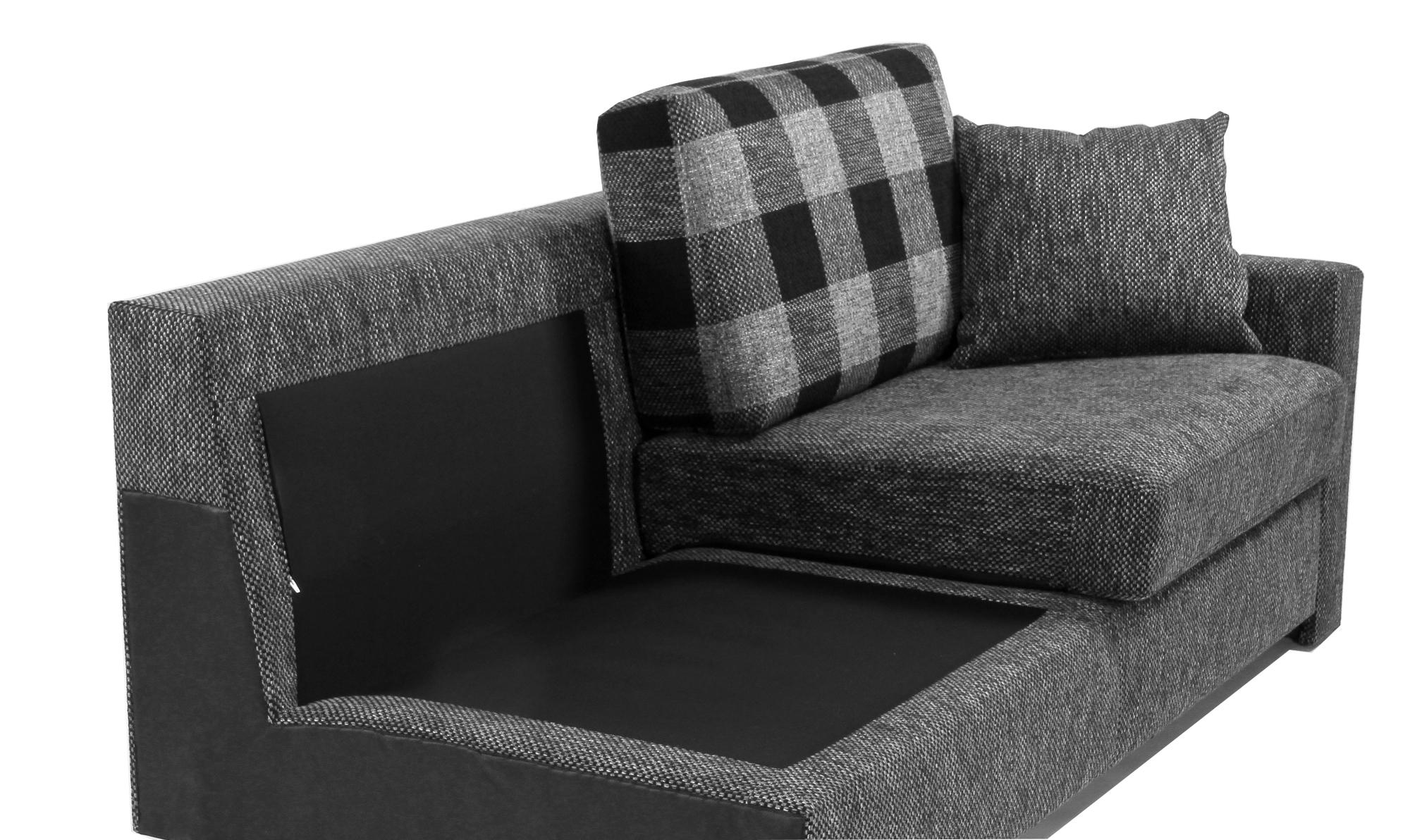 polsterm bel colonia direkt beim hersteller kaufen. Black Bedroom Furniture Sets. Home Design Ideas