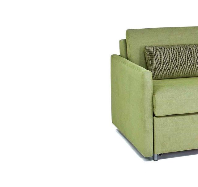schlafsofa etagenbettsofa moon direkt beim hersteller kaufen. Black Bedroom Furniture Sets. Home Design Ideas