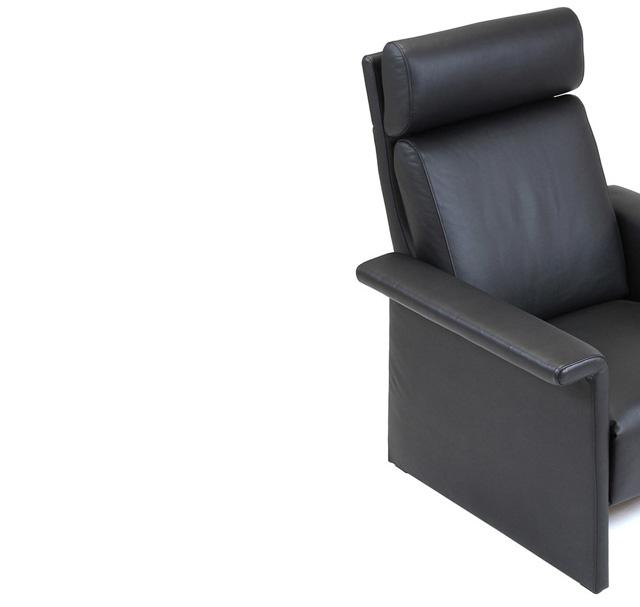 polsterm bel ego direkt beim hersteller kaufen. Black Bedroom Furniture Sets. Home Design Ideas