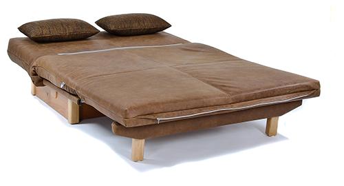 schlafsofa belini direkt beim hersteller kaufen. Black Bedroom Furniture Sets. Home Design Ideas