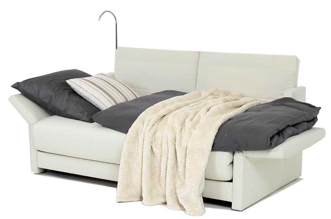 schlafsofa zum ausklappen home affaire schlafsofa roma in breiten mit echter matratze zum. Black Bedroom Furniture Sets. Home Design Ideas