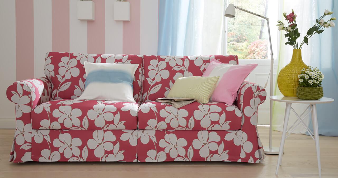 schlafsofas bettsessel und schrankbetten online kaufen. Black Bedroom Furniture Sets. Home Design Ideas