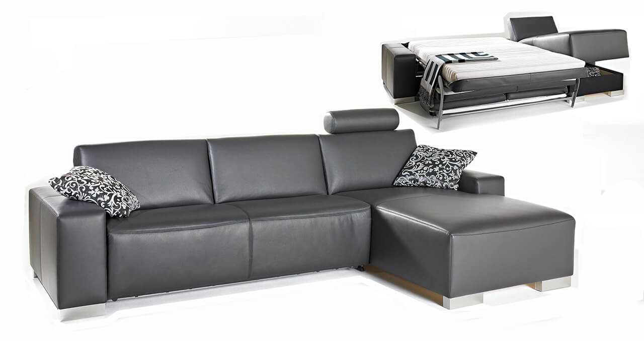 u sofa gnstig kaufen big sofa gunstig kaufen vesta er sofa und hocker mbel online kaufen bei. Black Bedroom Furniture Sets. Home Design Ideas