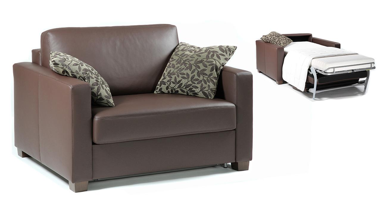 schlafsofas bettsessel und schrankbetten online kaufen direkt beim hersteller. Black Bedroom Furniture Sets. Home Design Ideas