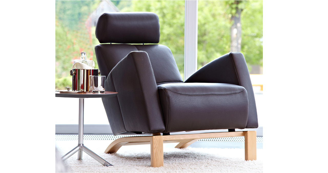 relaxsessel manuell verstellbar cheap with relaxsessel manuell verstellbar stunning sessel in. Black Bedroom Furniture Sets. Home Design Ideas