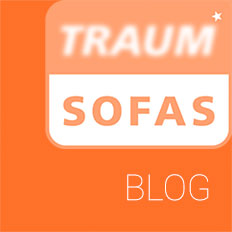 Traumsofas-Blog